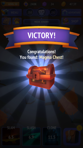 File:Magma Chest.png