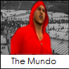 File:Themund.png