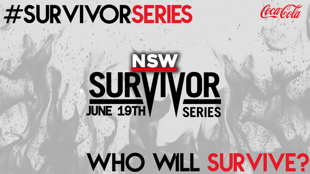 File:SurvivorSeries.png