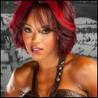File:Alicia Fox98.jpg