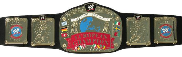File:European Championship.jpg