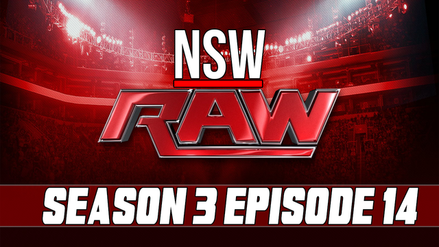 File:Raw Episode14.png
