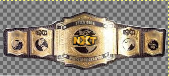 File:NSW NXT TV Championship.png