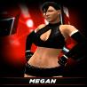 File:Megan98.png