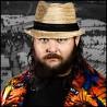 File:Bray Wyatt98.jpg