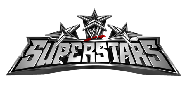 File:Superstars.png