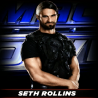 File:Rollins98.png