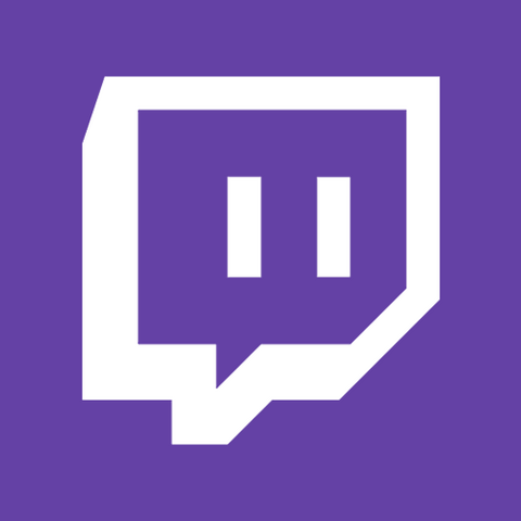 File:TwitchTV.png