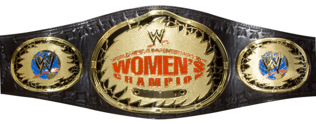 File:WWE Women's championship.png