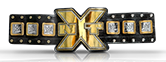 File:NSW NXT Title.png