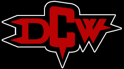 File:DCW.png