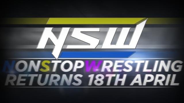 File:NSW Returns tom.png