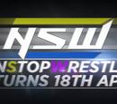 NSS Wrestling Wiki