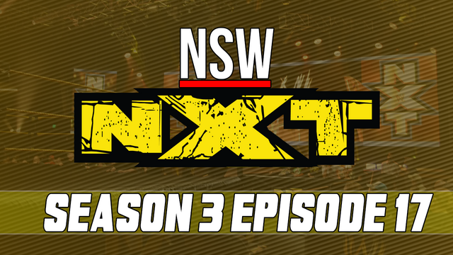 File:NXT E17.png