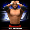 File:The mundo98.png