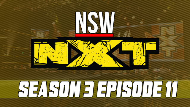 File:NSW NXT e11.png