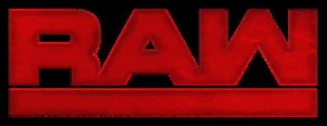 File:Raw-logo.png