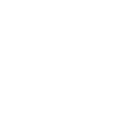 File:Rewrite icon DK.png