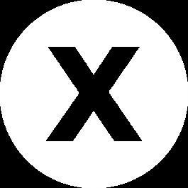 File:Delete icon DK.png