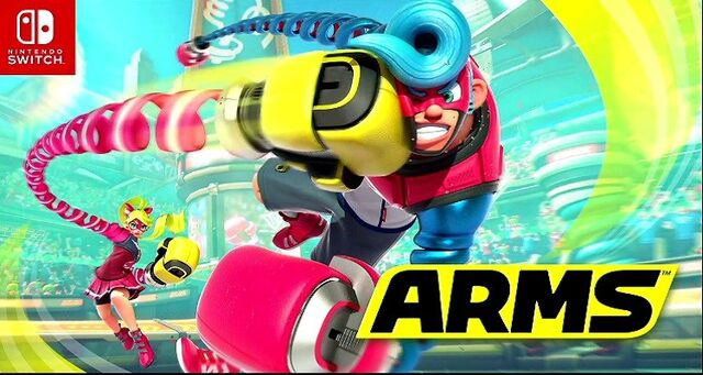 File:Arms-Nintendo-Switch.jpg