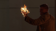 No-Ordinary-Family-1x09-Theo-Patton-Cap-04