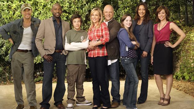 File:No Ordinary Family Main.jpg