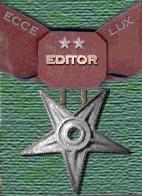 File:Editor - silver star.jpg