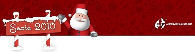 File:Airservices Australia Tracks Santa Claus - 2010.jpg