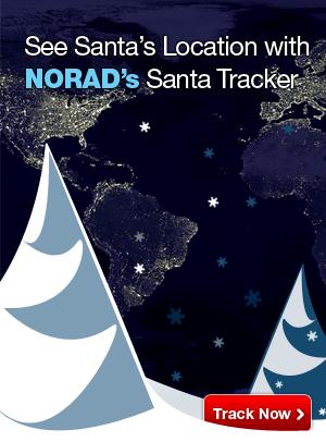 File:2011 NORAD Tracks Santa.png