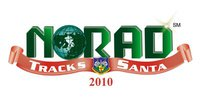 File:NTS - 2010 Logo - sm.jpg