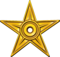 File:Barnstar of Diligence.png
