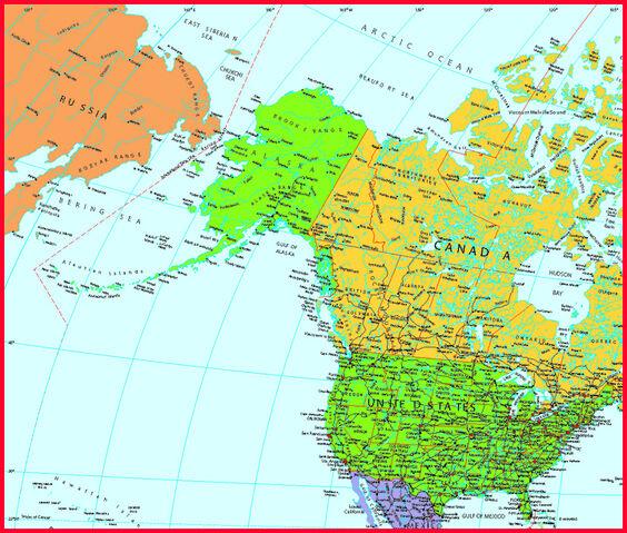 File:Map Q1.jpg