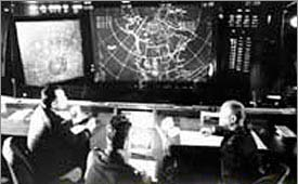 File:NTS Radar System.jpg