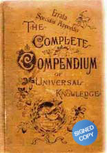 File:Book of Knowledge3.jpg