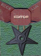 File:Editor - iron star.jpg