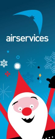File:AirServices Australia Tracks Santa.jpg