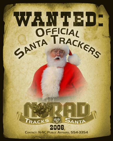 File:NTS Santa Trackers Wanted - 2006 - AFG-061129-007.jpg