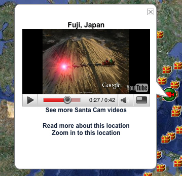 File:NORAD Tracks Santa - Track Map - Video Icon - 2009.jpg
