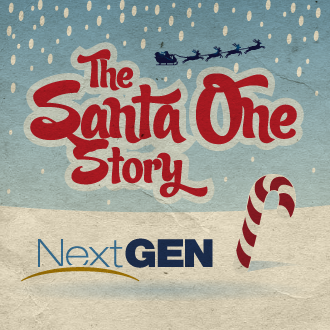 File:2011 - FAA Santa – The Santa One Story - Introduction.png