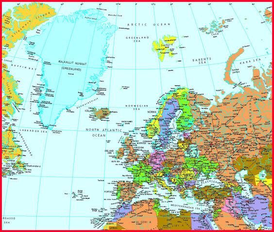 File:Map Q2.jpg