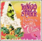 File:Ringo Starr Music.jpg