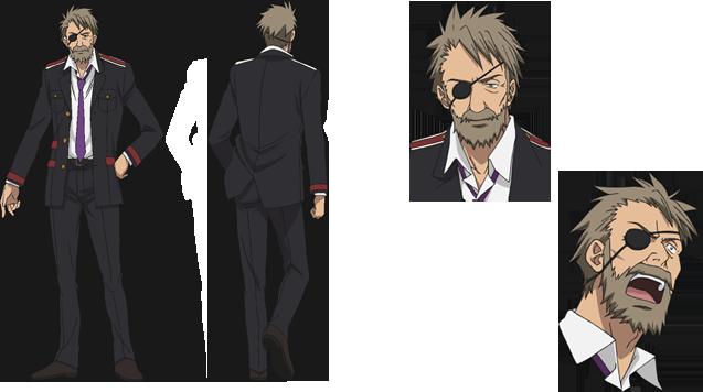 File:Kuraha anime design.png
