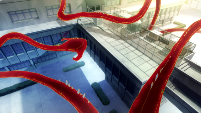 File:E01 - Phantom at the school.png