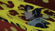 EP10 - Yato slays the Phantom