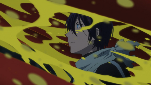 File:EP10 - Yato slays the Phantom.png
