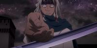 Noragami Aragoto Episode 06