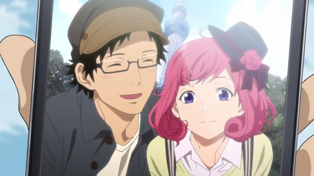 File:Yusuke and Kofuku.png