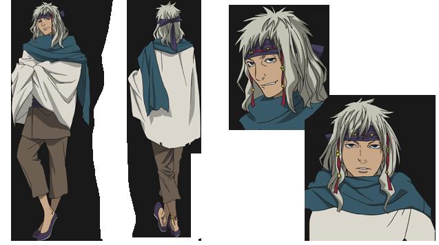 Datei:Kugaha anime design.png
