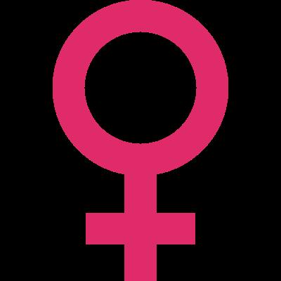 Plik:Kobieta.png
