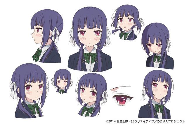 File:Charadesign anime ringo.jpg